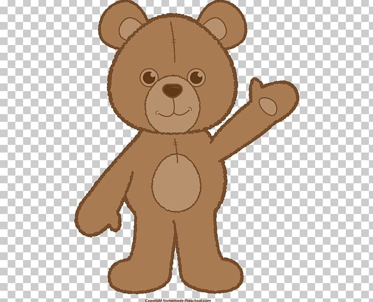 Teddy Bear Me To You Bears Toy PNG, Clipart, American Black.