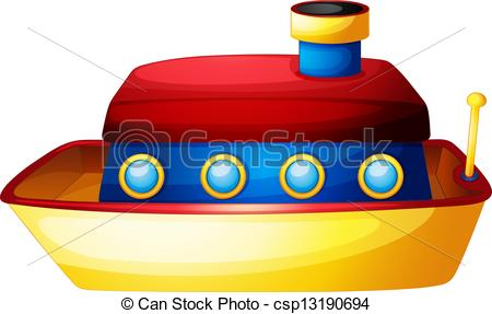 Boat toy Clip Art Vector and Illustration. 1,949 Boat toy clipart.
