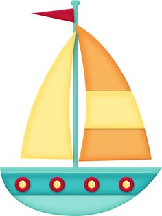 KMILL_boat.
