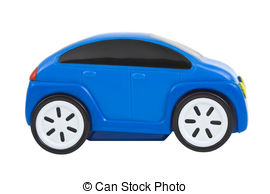Toy car Illustrations and Clipart. 8,966 Toy car royalty free.