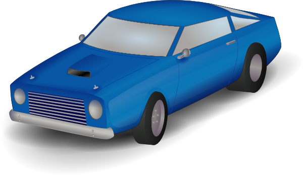 Cars toy car clipart free clipart images.