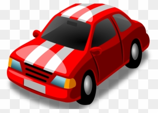 Free PNG Toy Cars Clip Art Download.