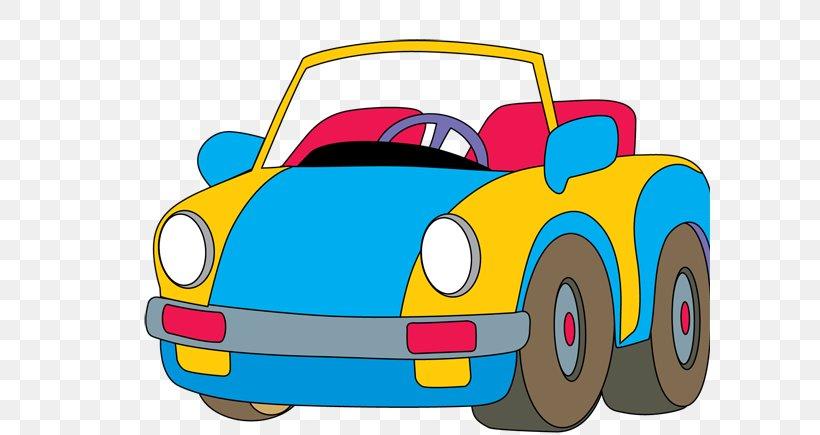 Model Car Clip Art: Transportation Toy Clip Art, PNG.