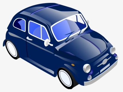 Free Toy Car Clip Art with No Background.