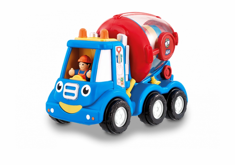 Png Toy Car Baby Toys Car Png.