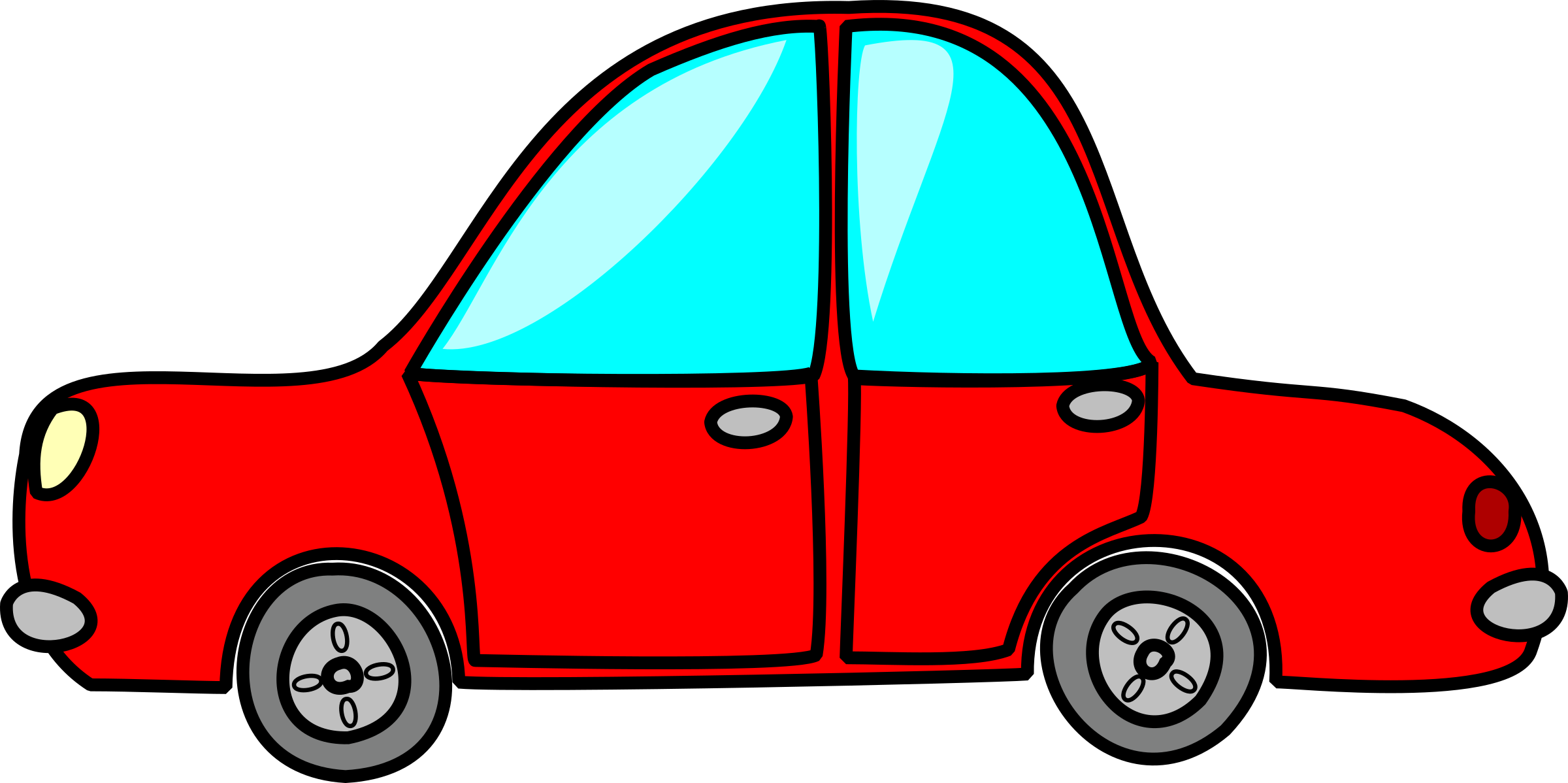 Toy Car PNG Free Transparent Toy Car.PNG Images..