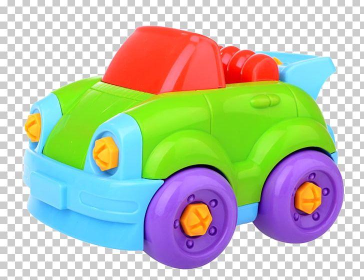 Car Toy PNG, Clipart, Adobe Illustrator, Baby Toys, Car, Car.