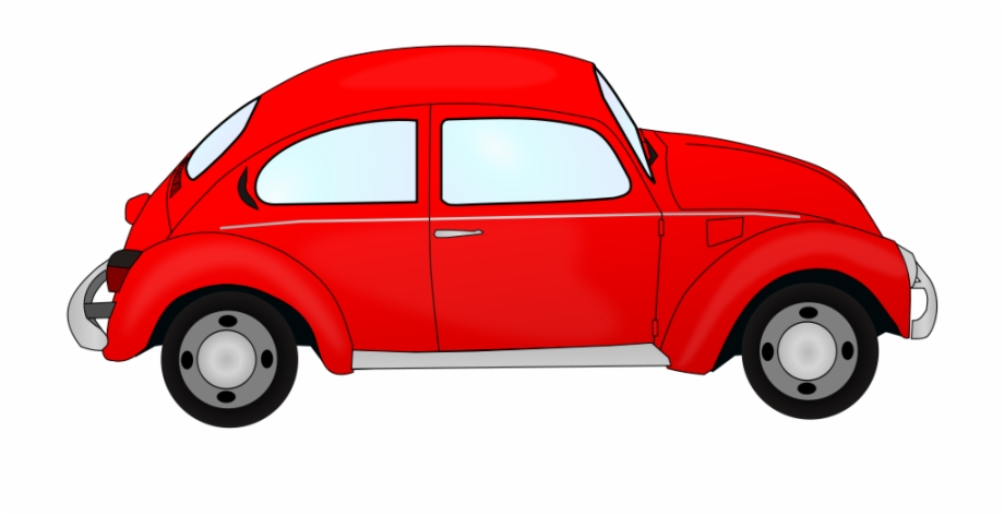 Toy Car Clipart Free Clipartfest.