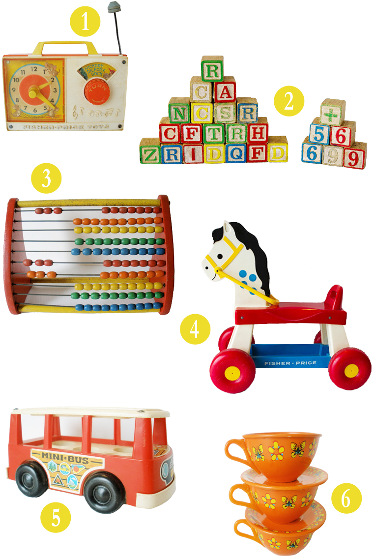Toy collectible clipart 20 free Cliparts | Download images ...