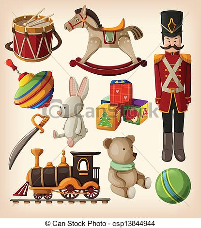 1000+ images about vintage toys on Pinterest.