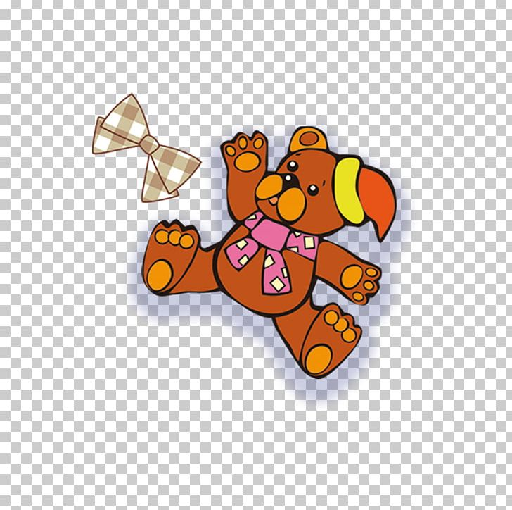Teddy Bear Toy Doll PNG, Clipart, Baby Rattle, Bear, Bow.