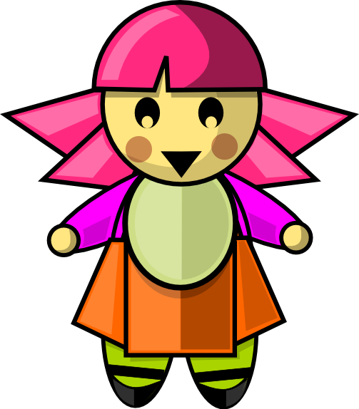 Free Toy Doll Cliparts, Download Free Clip Art, Free Clip.