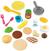 Free Toy Food Cliparts, Download Free Clip Art, Free Clip.