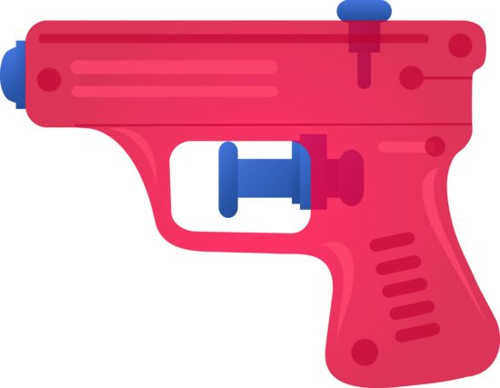 1000+ images about Guns illustrations on Pinterest.