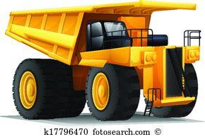 Hauler Clipart EPS Images. 1,513 hauler clip art vector.