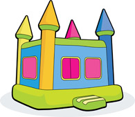 Free Toys Clipart.