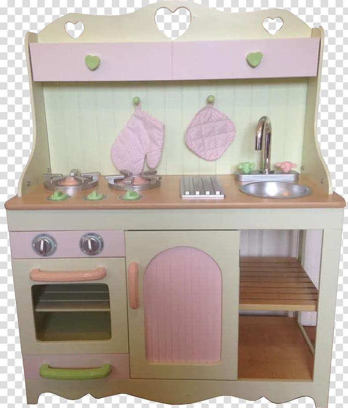 Table Toy Kitchen Home appliance Drawer, kitchen transparent.