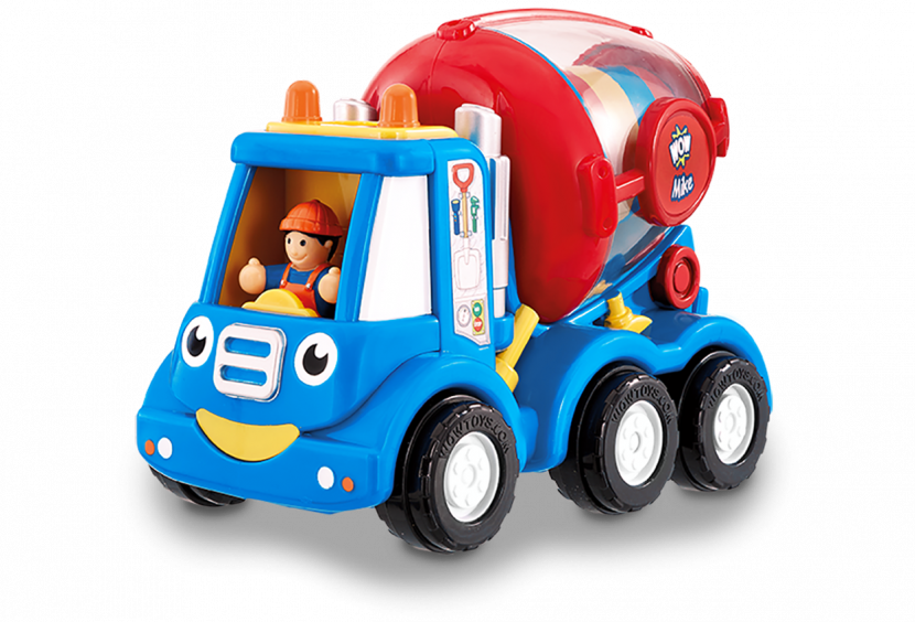 PNG Toy Car Transparent Toy Car.PNG Images..