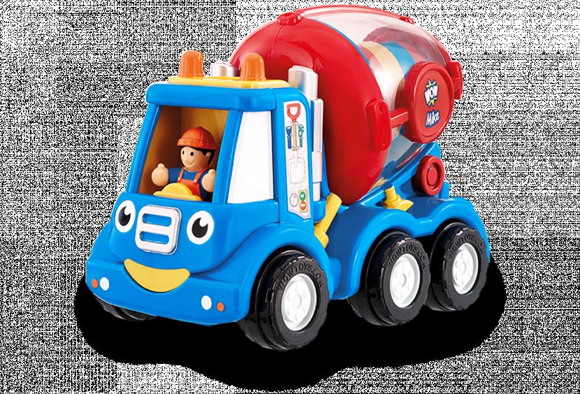 PNG Toy Car Transparent Toy Car.PNG Images..