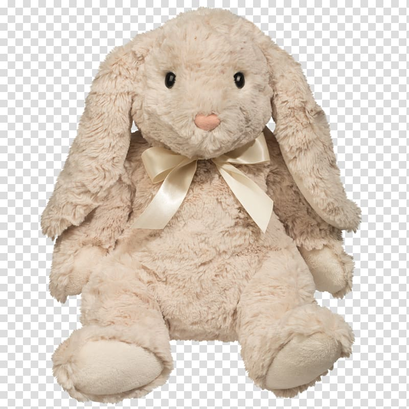 Stuffed Animals & Cuddly Toys Rabbit Plush Teddy bear, bunny.