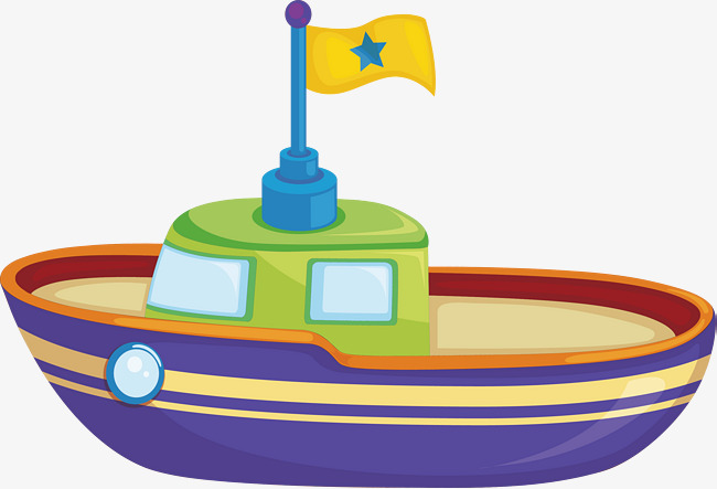 Download toy boat transparent clipart Boat Clip art.