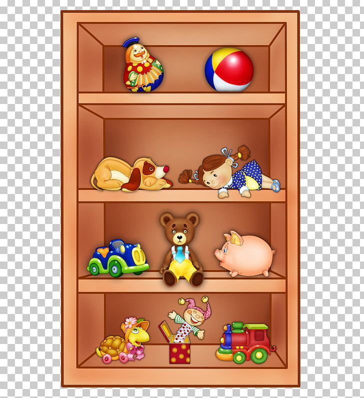 Shelf Toy PNG, Clipart, Albom, Art, Baby Toy, Baby Toys.