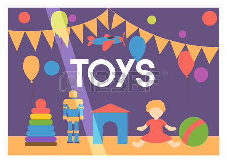 191 Toy Shop Window Cliparts, Stock Vector And Royalty Free Toy.