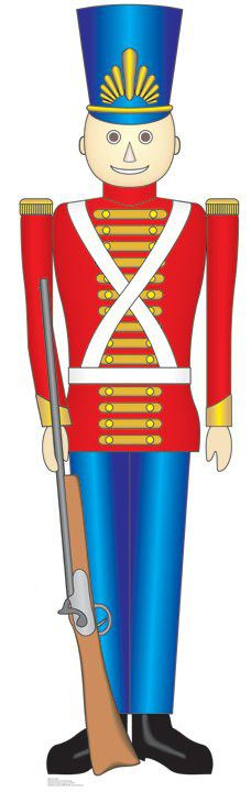 1000+ ideas about Toy Soldiers on Pinterest.