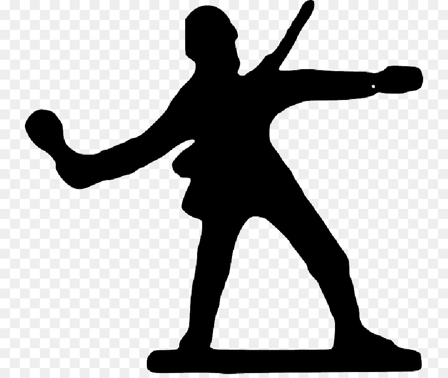 Clip art Toy soldier Portable Network Graphics Vector.