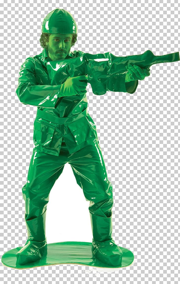 Army Men Toy Soldier PNG, Clipart, Army, Army Men.