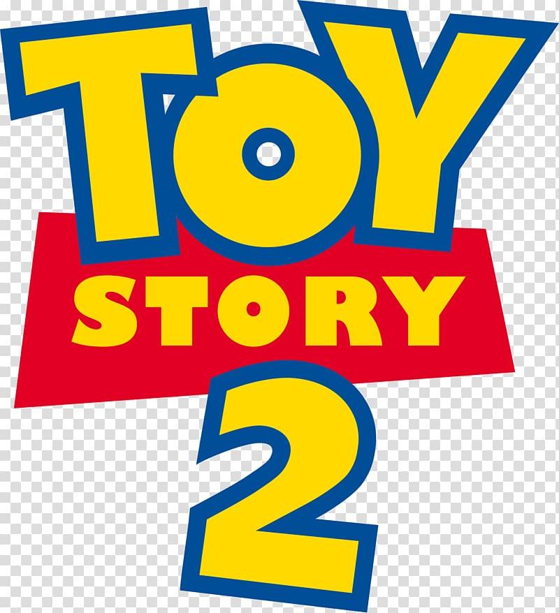 Toy Story 2: Buzz Lightyear to the Rescue Pixar Logo Toy.