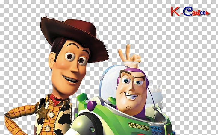 Toy Story 2: Buzz Lightyear To The Rescue Jessie YouTube PNG.