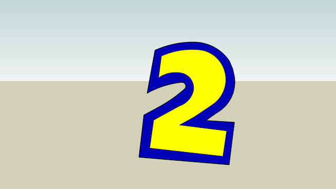 Download Free png 2 from Toy Story 2 Logo.