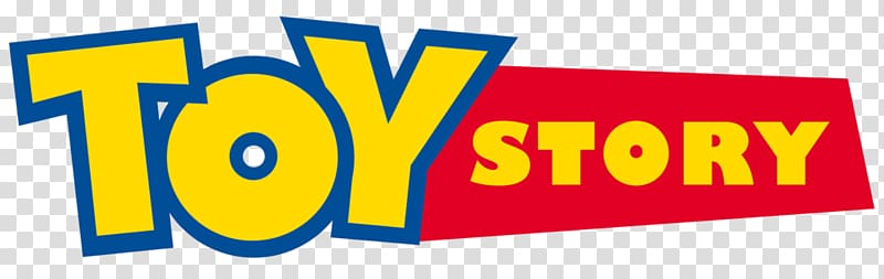 Pop Toys Buzz Lightyear Toy Story Logo, toy transparent.