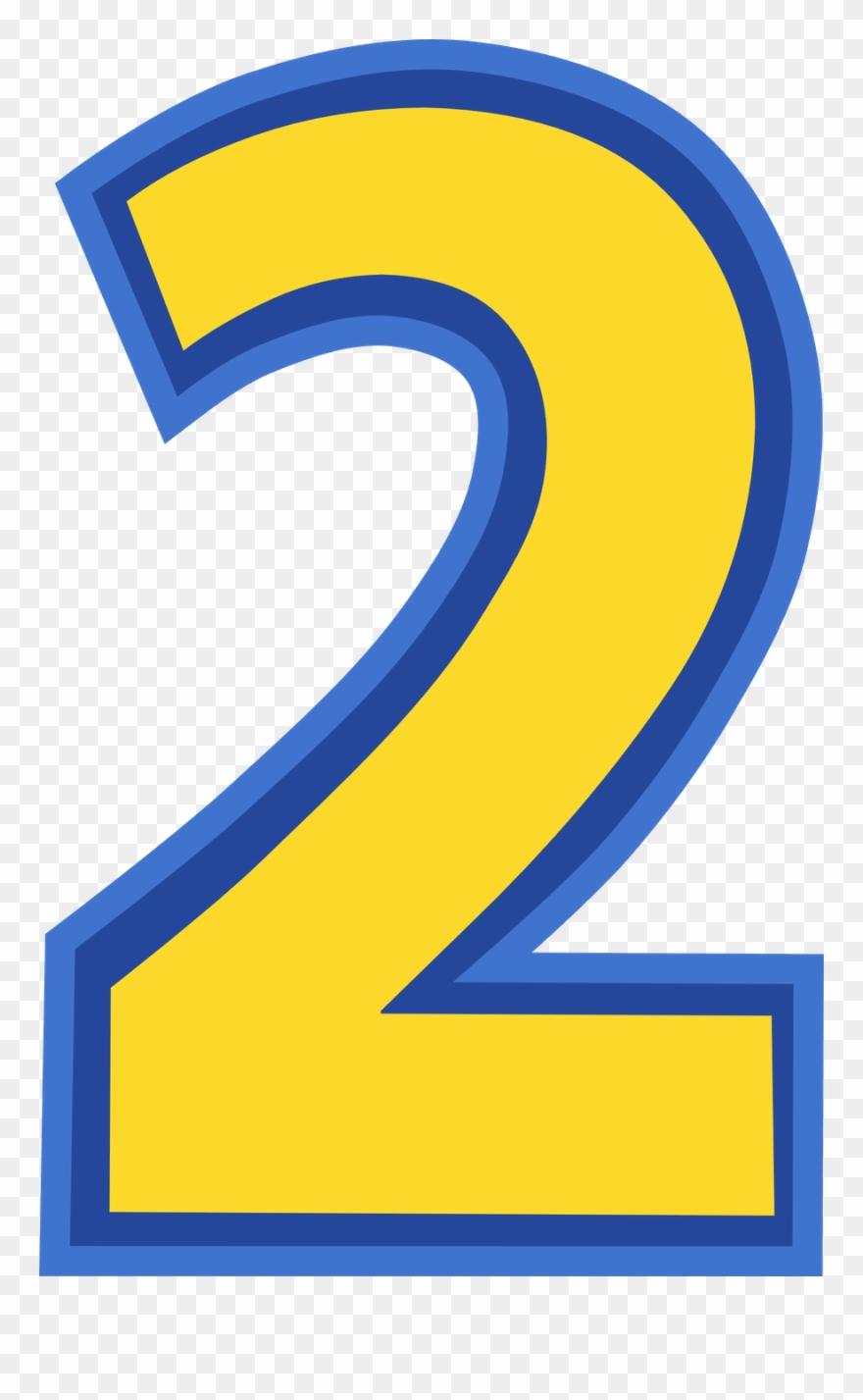 Minus Fiesta De Toy Story, Fiesta 2, Numero 24,.