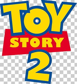 Disney Junior Pixar Toy Story The Walt Disney Company Logo.