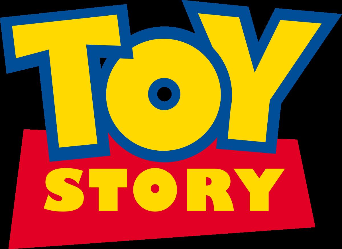 Toy Story (franchise).