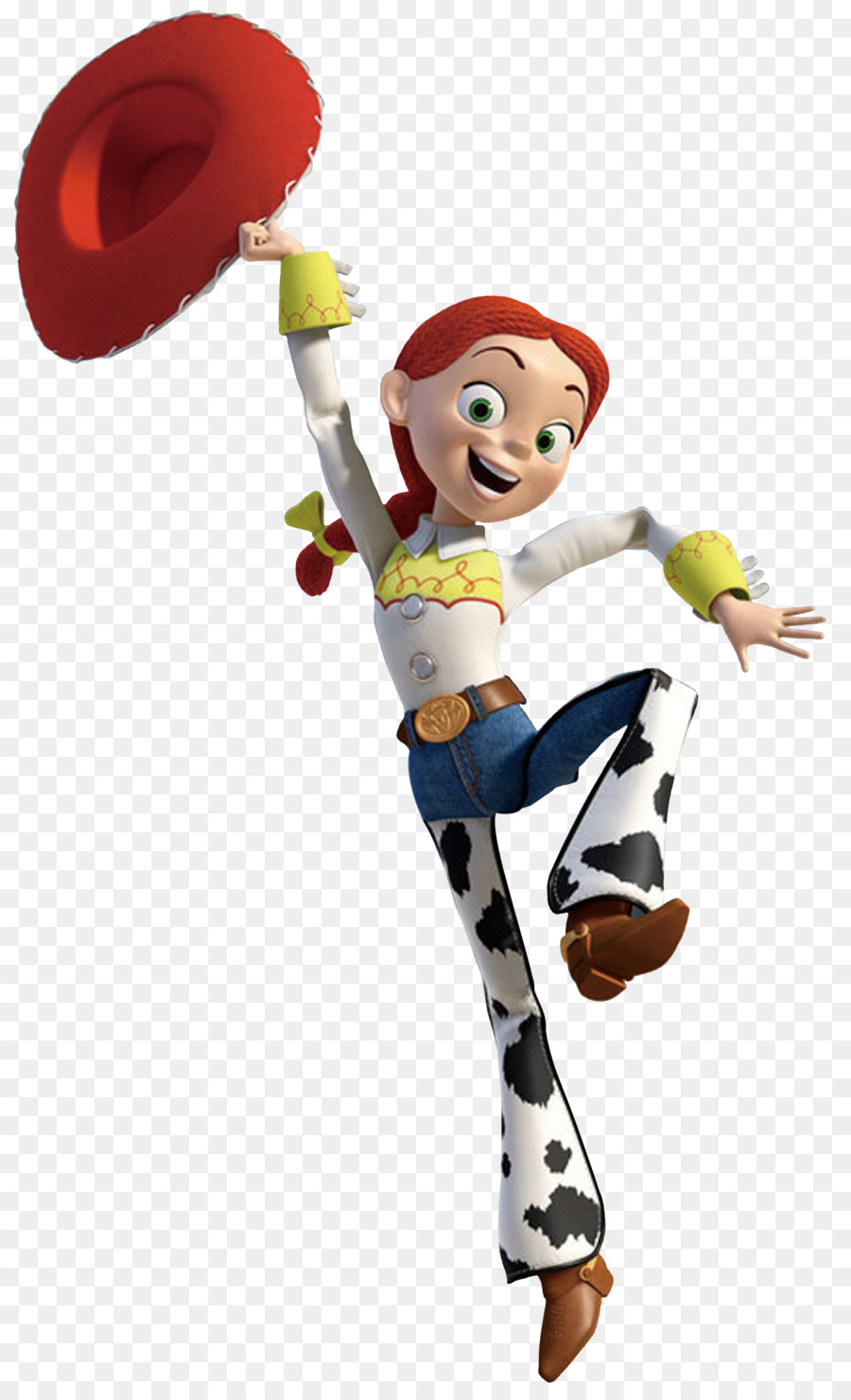 Toy Story 3 Clipart Pull Ligh Creative.