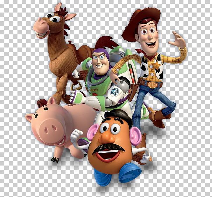 Sheriff Woody Toy Story 3 Buzz Lightyear Pixar PNG, Clipart.