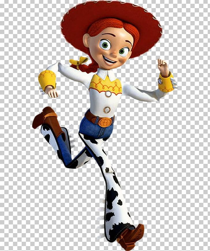 Jessie Toy Story 3 Sheriff Woody Buzz Lightyear PNG, Clipart.