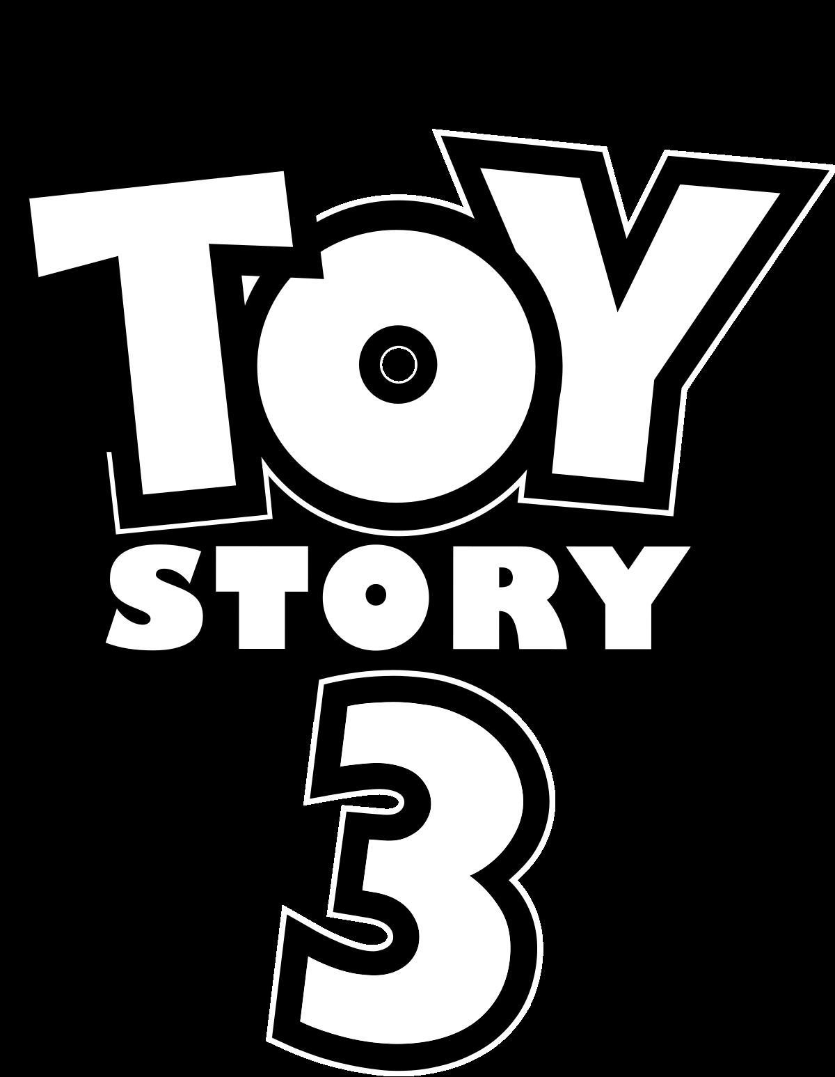 File:Toy Story 3 Logo Black.svg.