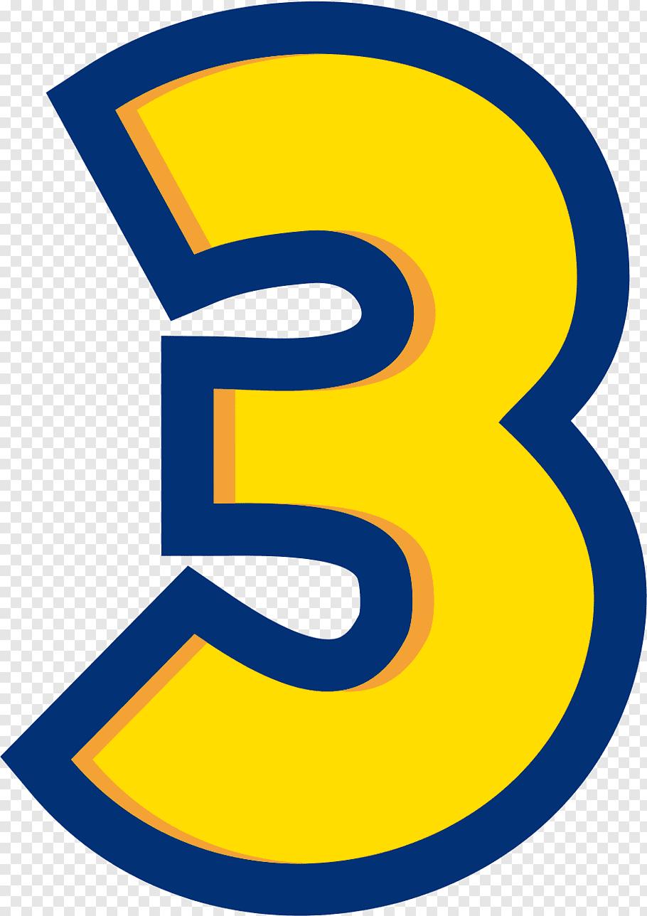 Yellow 3 logo, Jessie Sheriff Woody Buzz Lightyear Toy Story.