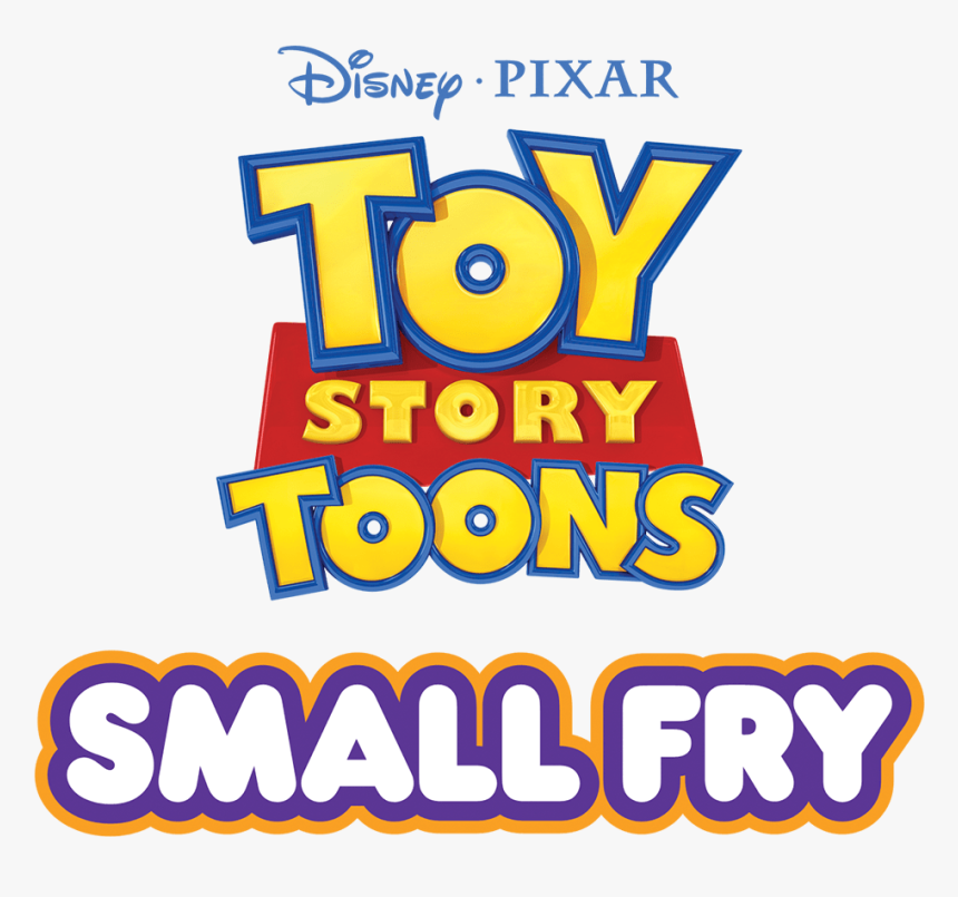 Toy Story 3, HD Png Download.