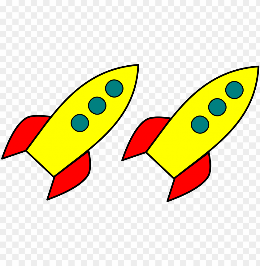 rocket clipart toy story svg black and white download.