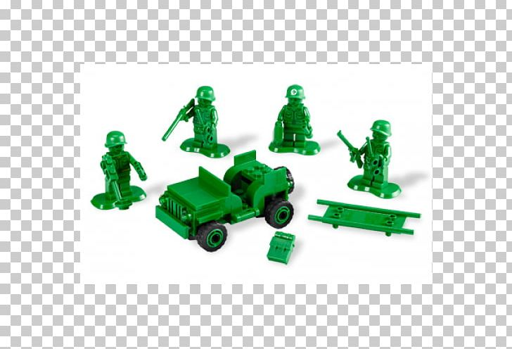 Army Men Lego Toy Story Lego Minifigure PNG, Clipart.