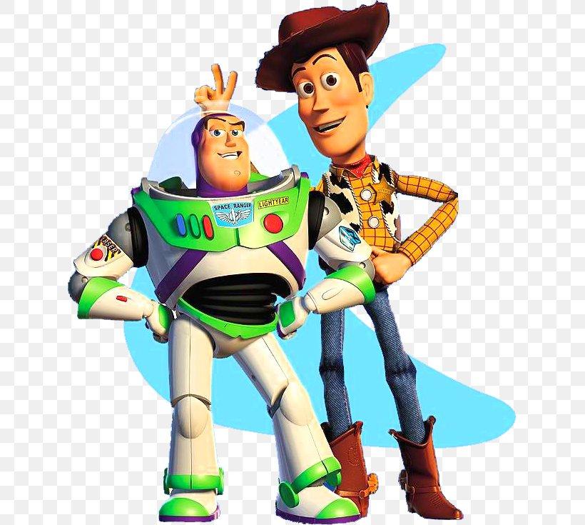 Toy Story Sheriff Woody Buzz Lightyear Jessie Tim Allen, PNG.
