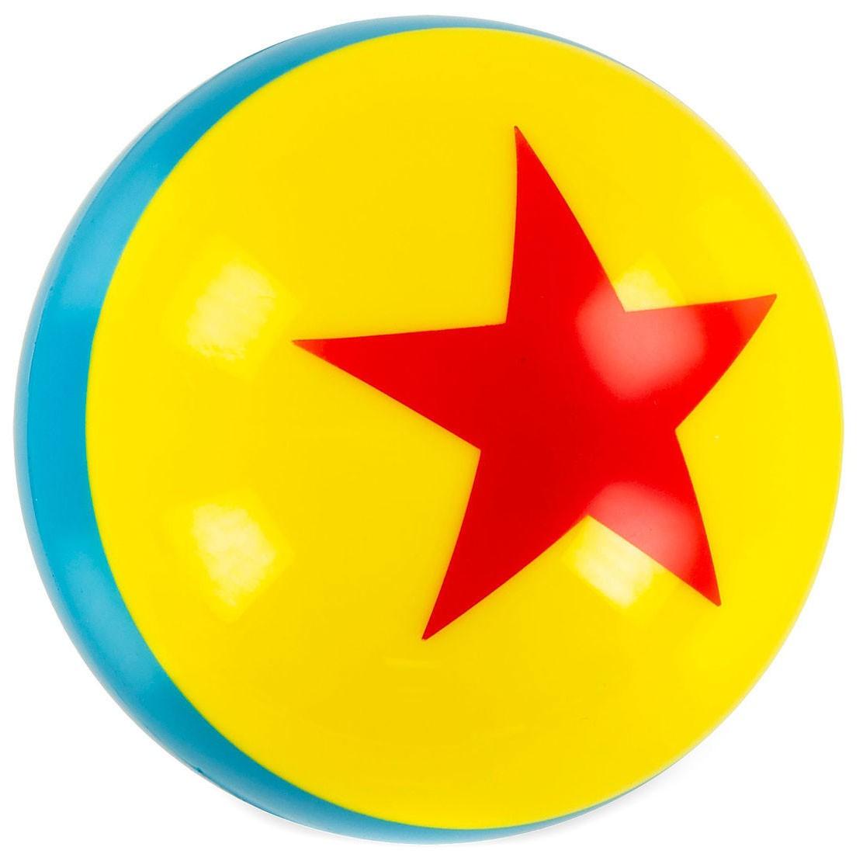 Pixar Toy Story / Luxo Jr. Ball.