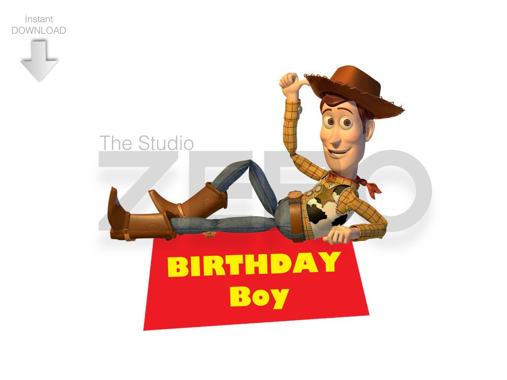 Toy Story Clipart, Woody Bday Shirt, Toy Story Digital, Toy.