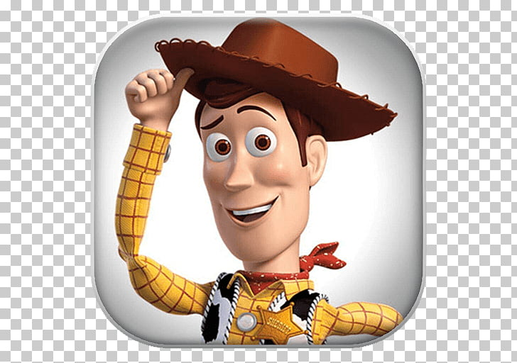 Toy Story 3 Sheriff Woody Buzz Lightyear Tom Hanks, toy.