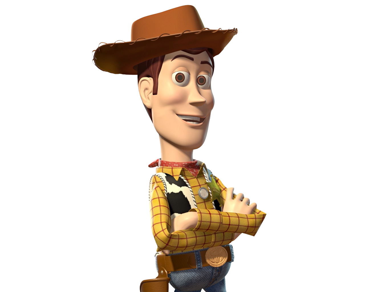 Woody Png, Transparent PNG, png collections at dlf.pt.